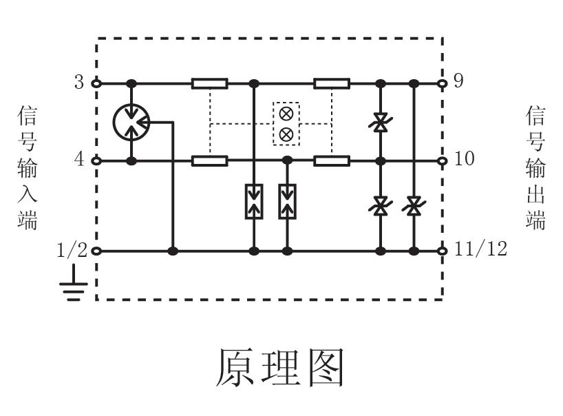电路 电路图 电子 户型 户型图 平面图 原理图 818_604