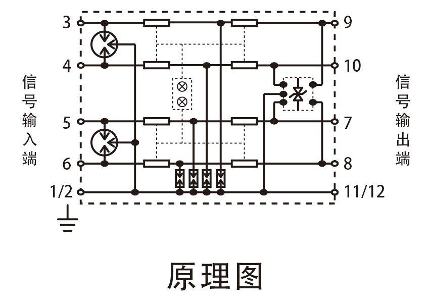 电路 电路图 电子 工程图 平面图 原理图 847_606