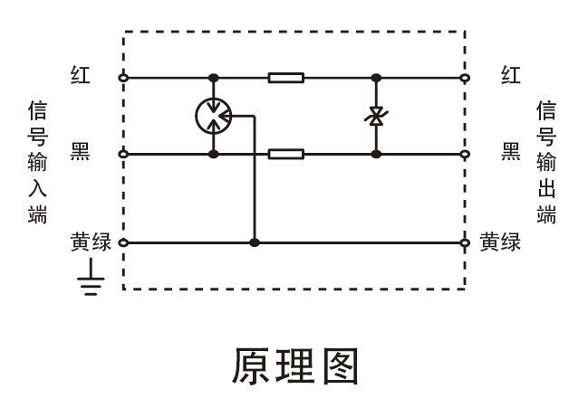 13v-18v开关电路图