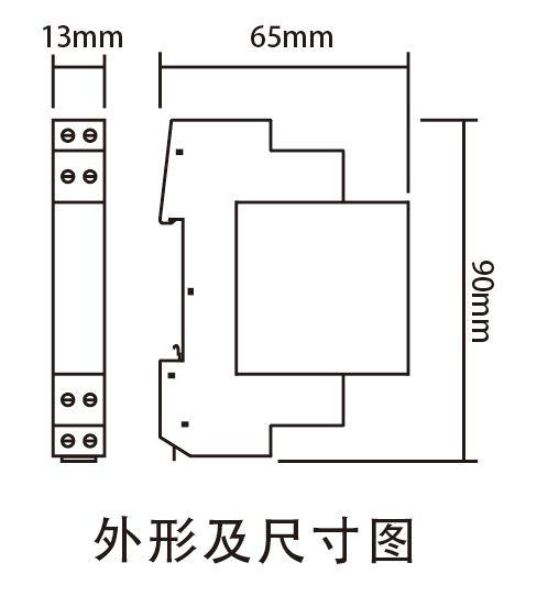 电路 电路图 电子 户型 户型图 平面图 原理图 498_542