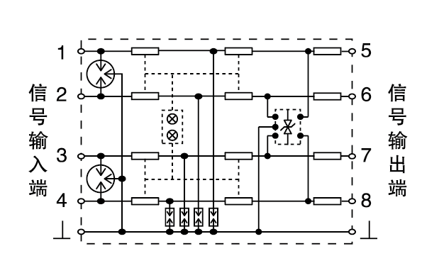 电路 电路图 电子 工程图 平面图 原理图 595_385
